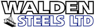 Walden Steels Ltd: bespoke steelwork in Pontypool, Gwent